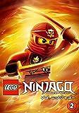 レゴ ニンジャゴー 天空の海賊編の画像