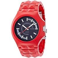 (ディーゼル)DIESEL 腕時計 TIMEFRAMES DZ164700QQQ メンズ 【正規輸入品】