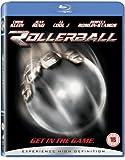 Rollerball (2001)