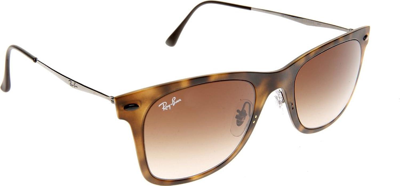 ray ban folding wayfarer sunglasses lite tort  ray ban folding wayfarer sunglasses lite tort