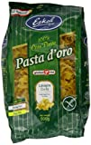 Eskal Corn Lasagne Pasta 500 g (Pack of 6)