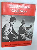 The Spanish Civil War (Twentieth century histories) (051017809X) by Gibbs, Jack