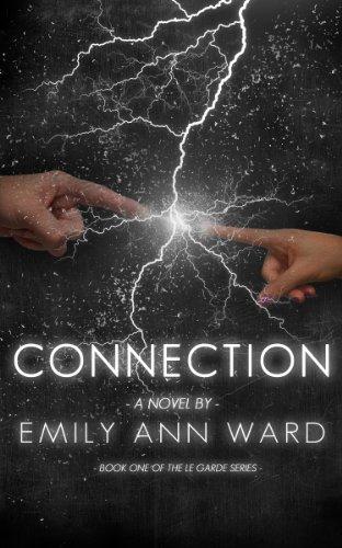 Connection (Le Garde)