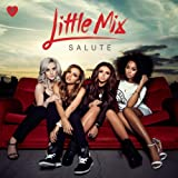 Little Mix Salute