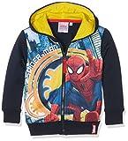 Marvel Spiderman,