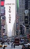 echange, troc  - A Day in New York