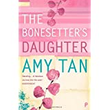 The Bonesetter's Daughterby Amy Tan