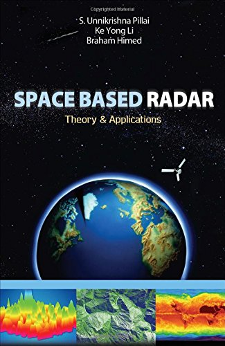 Space Based Radar: Theory & Applications