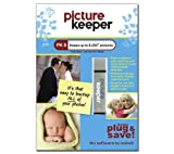 PK-8 Picture Keeper (8 - 000 photo capacity)