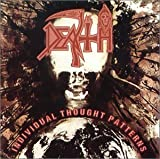 Individual Thought Patterns by Death (1999-09-29)