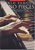 img - for WORLD FAMOUS PIANO PIECES MFM 1 book / textbook / text book