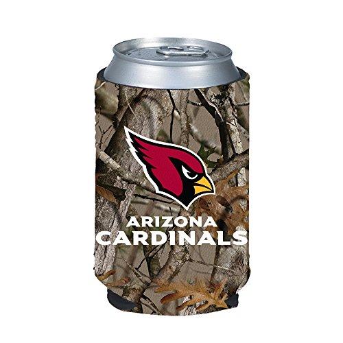 arizona-cardinals-hunting-camo-can-koozie
