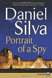 Portrait of a Spy LP: A Novel (Gabriel Allon) (0062073133) by Silva, Daniel