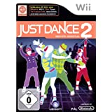 "Just Dance 2von ""Ubisoft"""