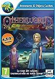 Otherworld : les présages de l'été