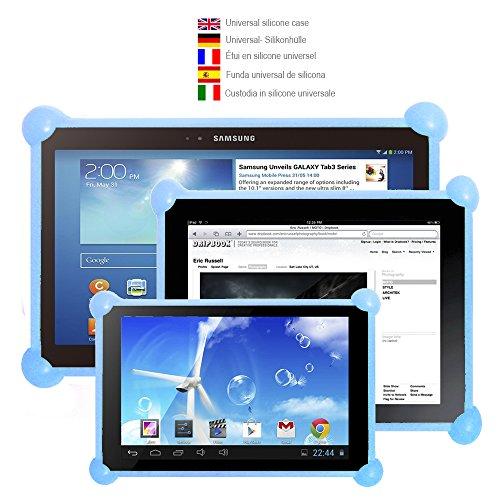 color-dreamsr-funda-tablet-silicona-universal-funda-silicona-tablet-pc-compatible-con-cualquier-tabl