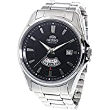 オリエント ORIENT 自動巻き メンズ 腕時計 SFN02004BH ブラック[並行輸入品]