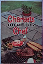 Charkets Outdoor Chef by Tested Recipe…