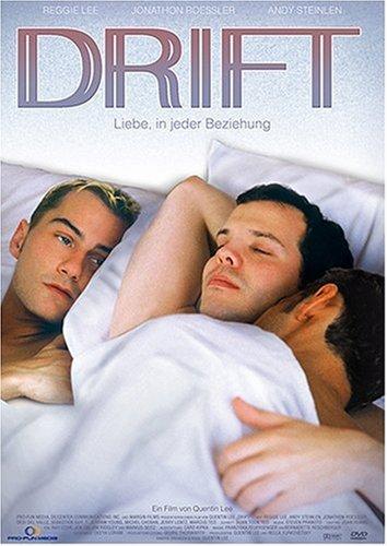 Drift - Liebe, in jeder Beziehung (OmU)