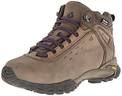 vasque women 39 s talus ultradry hiking boot. Black Bedroom Furniture Sets. Home Design Ideas