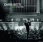 Chris Botti Live In Boston CD + DVD b...