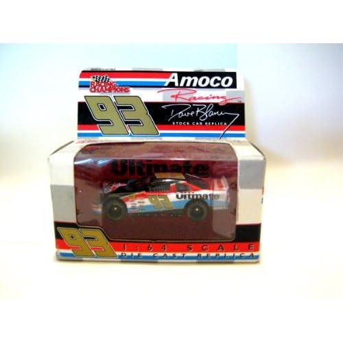 Amazon.com: Racing Champions Amoco 93 2000 Die Cast Collection Stock
