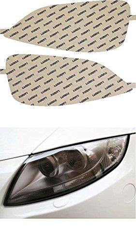 Lamin-x H012T Headlight Cover (2001 Honda Civic Headlight Tint compare prices)
