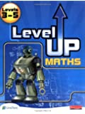 Level Up Maths: Pupil Book (Level 3-5) (Level Up Maths)