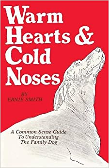 Cold Noses Warm Hearts Dog Training
