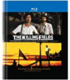 Killing Fields, The: 30th Anniversary (BD) [Blu-ray]