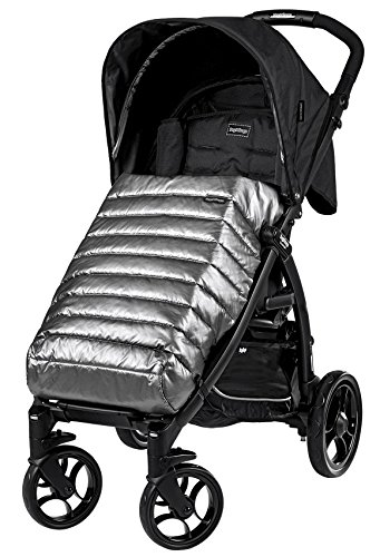 Peg Perego Foot Muff Pliko Mini/Booklet Copertina