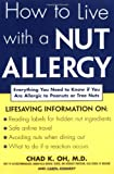 514R0aRS ML. SL160 How to Live with a Nut Allergy