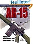 Gun Digest Book the Ar-15 (Gun Digest...