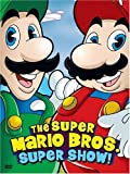 The Super Mario Bros. Super Show