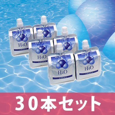 h4o-600mv-hydrogen-bonded-water-230mlx30-this