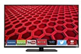 VIZIO E420i-B0 42-Inch 1080p 120Hz Smart LED HDTV