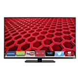 by VIZIO 61 days in the top 100 (43)  Buy new: $532.99$448.00 11 used & newfrom$354.82