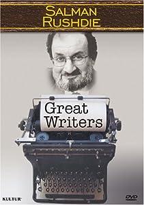 Great Writers - Salman Rushdie