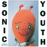 Dirty (Vinyl)
