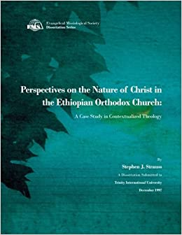 ems dissertation series Seventh-day adventist missions in the western region of nigeria are a century old , yet reversion to pre-christian practices such as divination and sorcery are.