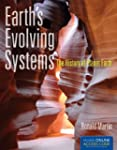 Earth's Evolving Systems: The History...