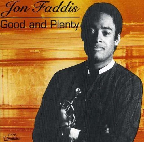good-and-plenty-by-jon-faddis-1994-02-07