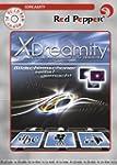 XDreamity - Bildschirmschoner selbst...