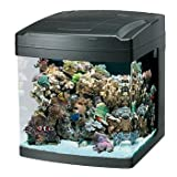 Oceanic 82051 BioCube Aquarium, 14-Gallon