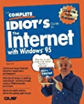 The Complete Idiot's Guide to the Int...