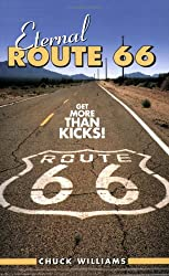 Eternal Route 66