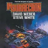 Insurrection: Starfire, Book 2