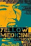 Yellow Medicine (Billy Lafitte Book 1) (English Edition)