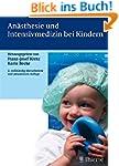 An�sthesie und Intensivmedizin bei Ki...