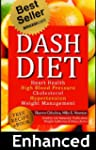 Dash Diet: Heart Health, High Blood P...